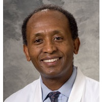 Dr. Girma Tefera, MD - Madison, WI - Vascular Surgery