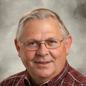 Dr. Daniel K. Hinckley, MD