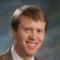 Dr. John E. Butler, MD - Salt Lake City, UT - Ear, Nose & Throat (Otolaryngology)