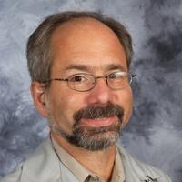 Dr. Edwin Smolevitz, MD - Lincolnwood, IL - undefined