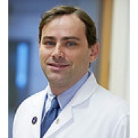 Dr. David Solit, MD - New York, NY - Oncology