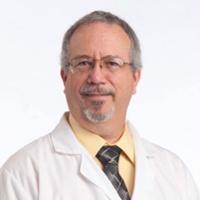 Dr. Glen Watkins, MD - Bossier City, LA - Ear, Nose & Throat (Otolaryngology)