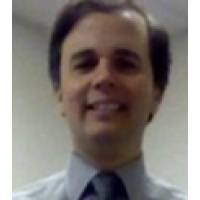 Dr. Douglas Curtiss, MD - Ansonia, CT - undefined