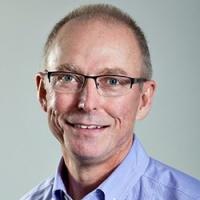 Dr. Shawn Hanlon, MD - Sterling, IL - undefined