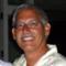 Dr. Bruce M. Bieber, DDS - Oakland Gardens, NY - Dentist