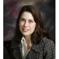 Dr. Teresa Gurin, MD - Minneapolis, MN - undefined