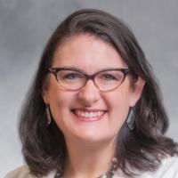 Dr. Lori C. Romberg, MD - Dallas, TX - OBGYN (Obstetrics & Gynecology)