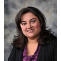 Dr. Preeti Sharma, MD - Southlake, TX - undefined