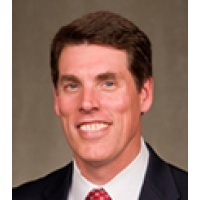 Dr. John Dearborn, MD - Atherton, CA - Orthopedic Surgery