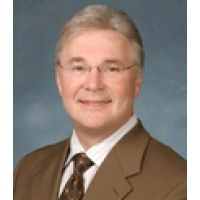 Dr. David Carpenter, DO - Humble, TX - undefined