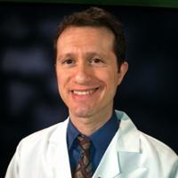 Dr. David A. Friedman, MD - Valley Stream, NY - Cardiology (Cardiovascular Disease)