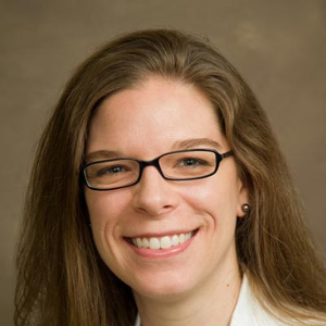 Christine M. Bouchard, MD