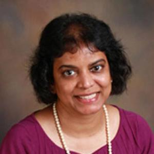 Dr. Jyoti Rao, MD
