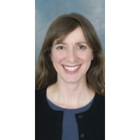 Dr. Alexandra Molnar, MD - Seattle, WA - undefined