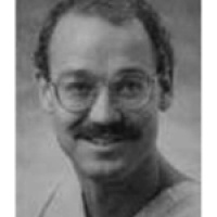 Dr. Steven Bice, MD - Renton, WA - Anesthesiology