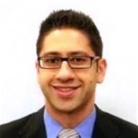Dr. Arash Nafissi, DO - Lancaster, CA - undefined