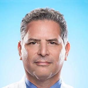 Dr. Bradley L. Freilich, MD - Gastroenterology