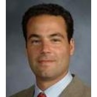 Dr. Jason Spector, MD - New York, NY - undefined