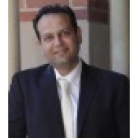 Dr. Mehryar Ebrahimi, DDS - Beverly Hills, CA - undefined