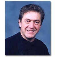 Dr. Anargyros Antonakos, DDS - Glenview, IL - undefined