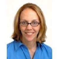 Dr. Tracey Dechert, MD - Roxbury, MA - undefined