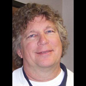 Dr. Bradford J. Woelke, MD