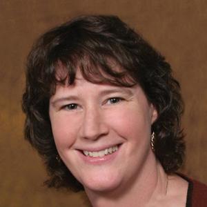 Dr. Lori L. Amis, MD
