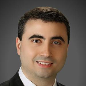 Dr. Robert A. Salazar, MD