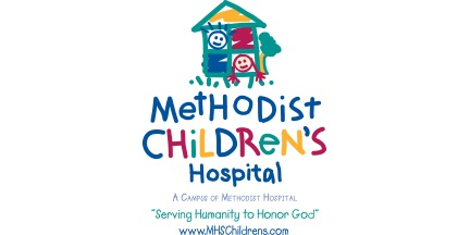 Methodist Children's Hospital of South Texas