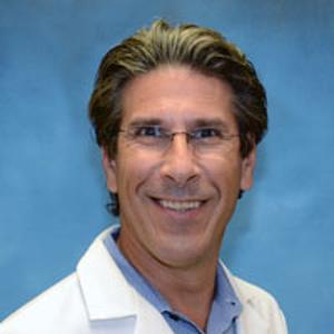 Dr. Robert S. Singal, MD