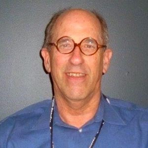 Ken Wassum - Seattle, WA - Health Education
