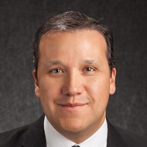 Dr. Oscar C. Munoz, MD