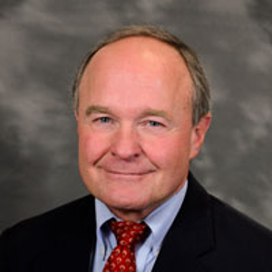 Dr. Gerald L. Buchanan, MD