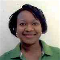 Dr. Dahlia Charles, MD - Leesburg, VA - undefined