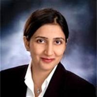 Dr. Maryam Qureshi, MD - Forsyth, IL - undefined