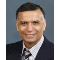 Dr. Sheikh Latif, MD - Rockford, IL - Psychiatry