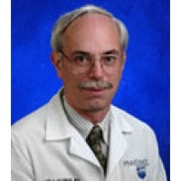 Dr. Ian Gilchrist, MD - Hershey, PA - undefined