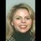 Lori A. Haddad-Coburn, DO