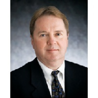 Dr. Michael Pettis, MD - Omaha, NE - undefined