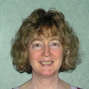 Cathy Silva - Reading, MA - Nutrition & Dietetics