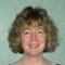 Cathy Silva - Wakefield, MA - Nutrition & Dietetics