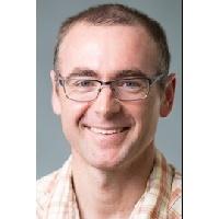Dr. Steven Friese, MD - Lebanon, NH - undefined