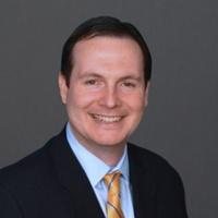 Dr. Zachary Sisko, MD - Clairton, PA - Orthopedic Surgery