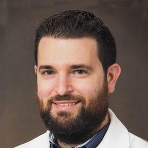 Dr. Adam H. Levy, MD