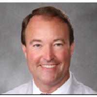Dr. Todd Gephart, MD - East Dundee, IL - Internal Medicine