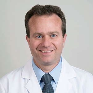Matthew J. Freeby, MD
