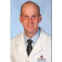 Dr. Christopher Rooney, MD - Akron, OH - OBGYN (Obstetrics & Gynecology)