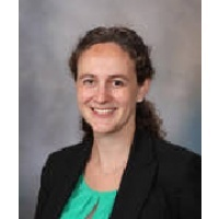 Dr. Stephanie Childs, MD - Rochester, MN - undefined