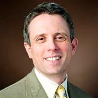 Dr. David Steiman, MD - Plantation, FL - undefined