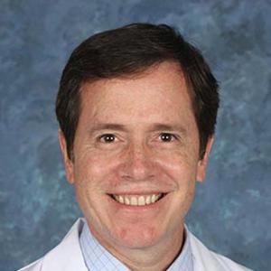 Dr. Juan J. Rivera, DPM